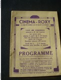 Roxy Cinema