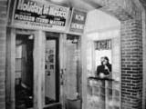 Shore Theatre - Milford Delaware Box Office