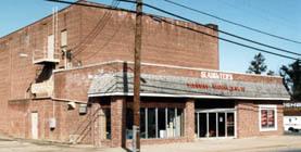 Smyrna Theatre, Smyrna Delaware