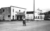 Clawson Theater