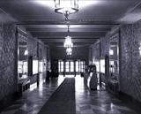 Capitol Centre