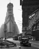 1937 photo via Paul Walton.