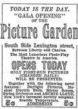 July 8th, 1911