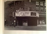 Colonial Theatre - Lebanon PA