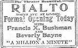 June 24th, 1916