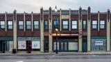 Fargo Theatre