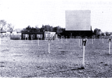 Parkview Drive-In