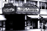Fitchburg Theater