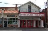 Westcott Cinema