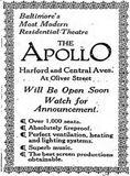 December 26th, 1920