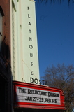 Dosta Playhouse