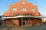 Market Hall Cinema