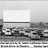 Stony Brook Drive In Screen (1957)