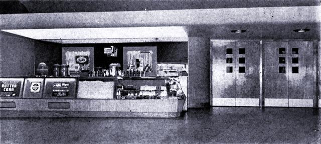 vernon plaza theatre in vernon tx cinema treasures