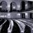 Kurbel Kinocenter