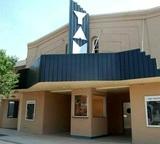 Yam Theater