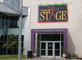 John D. Archibold Theatre