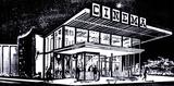 South County Cinema