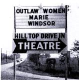 Hilltop Drive-In