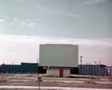 North Screen
