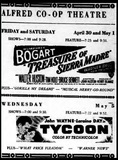 APRIL 29, 1948