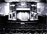 Hippodrome Cinema