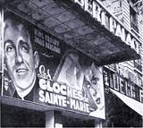 Theatre le Palace