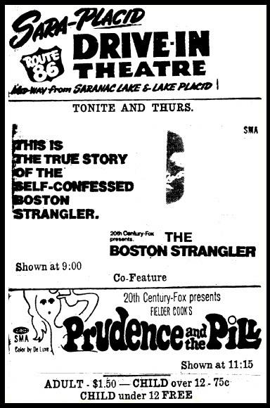 JULY 9, 1969