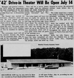 Medina County Gazette 7/8/67