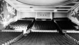 Alexandria Theatre auditorium