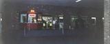 Entrance - Oct 1997