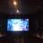 Regal Cinemas Sawgrass 23- Auditorium 2