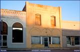 Leo Theater
