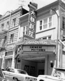 Grandview Theatre exterior