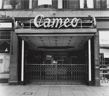 Cameo Picturehouse
