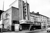 Odeon Gateshead