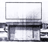 South Plaza Drive-In