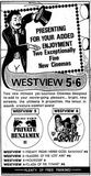 Westview 10 Cinemas