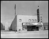 Circa 1950 photo courtesy of Rick Vees.