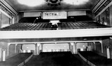 Royal Theatre auditorium