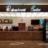 Eastdale Mall Cinema 8