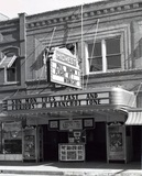 Midwest Theatre