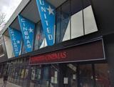 United Cinemas Craigieburn Central