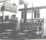 RKO Palace Theater