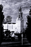 Carthay Circle Theatre