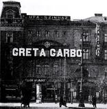 Urania National Filmhouse