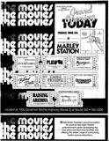 Marley Station Movies