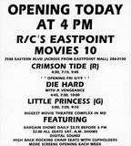 East Point 10 Cinemas
