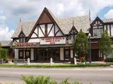 Mariemont Theatre