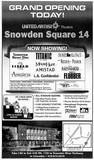 UA Snowden Square Stadium 14